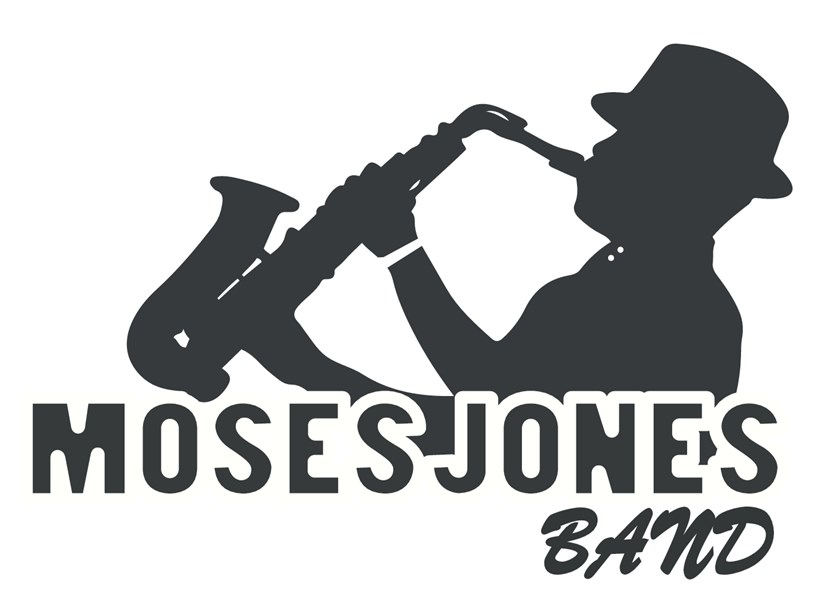 Moses Jones Band - Dance Band - Aurora, CO