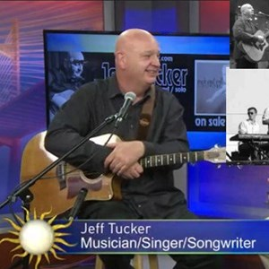 Toledo, OH Variety Band | Jeff Tucker Band
