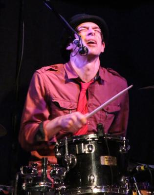 Bobby Alto Music | Los Angeles, CA | Jazz Trio | Photo #24