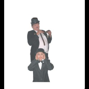Oliver and Hardy impersonators - Impersonator - West Palm Beach, FL