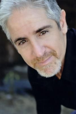 Carlos Alazraqui | North Hollywood, CA | Comedian | Photo #2