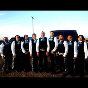 Clovis Wedding Band | Mariachi Cariño