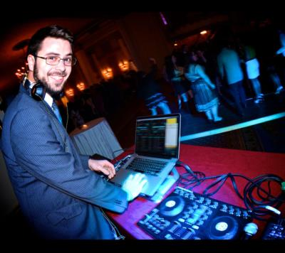DJ Dave - Breezy Day Productions | Boston, MA | Event DJ | Photo #6