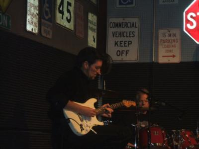 Frederick Girard DJ, Guitarist, Duo, Trio | Bloomfield Hills, MI | DJ | Photo #7