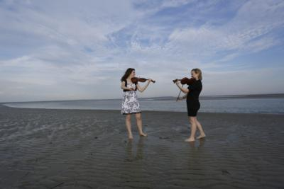 Coastal Chamber Musicians | Charleston, SC | Classical Trio | Photo #10