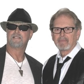 Painesville, OH Cover Band | Legacy Duo, vocals/guitar/bass/blues harp