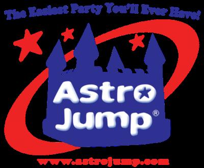 Astro Jump of Louisville | Shepherdsville, KY | Party Inflatables | Photo #3