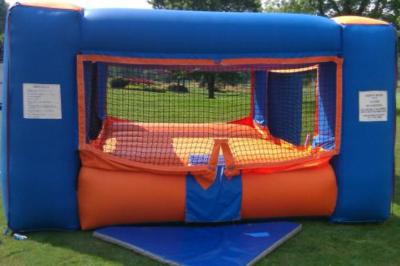 Appalachian Party Rentals Carolina Event Services | Boone, NC | Party Inflatables | Photo #14