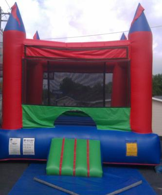 Appalachian Party Rentals Carolina Event Services | Boone, NC | Party Inflatables | Photo #9