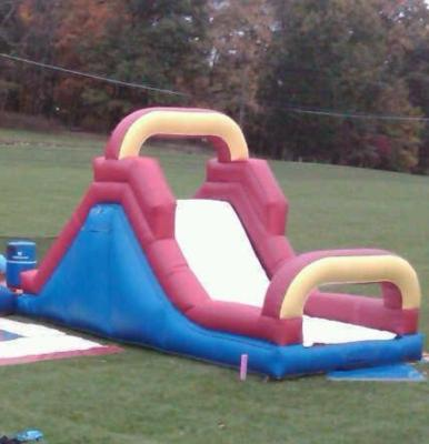 Appalachian Party Rentals Carolina Event Services | Boone, NC | Party Inflatables | Photo #11