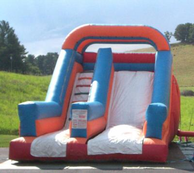 Appalachian Party Rentals Carolina Event Services | Boone, NC | Party Inflatables | Photo #10