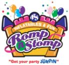 Romp n Stomp - Party Inflatables - Medina, OH