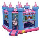 Royal Bounce East Party Rentals - Party Inflatables - Chesterfield, MI