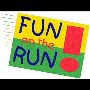 Fun on the Run - Party Inflatables - Peoria, IL