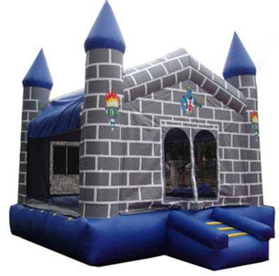 Castle Moonwalks | Round Rock, TX | Party Inflatables | Photo #12