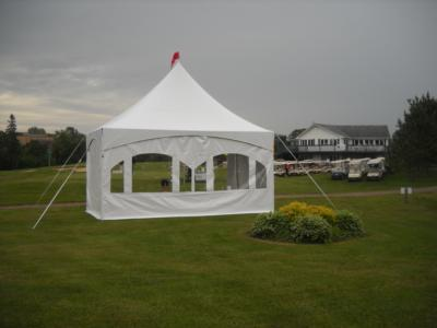PeakRentals | Moncton, NB | Wedding Tent Rentals | Photo #24