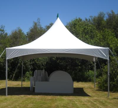PeakRentals | Moncton, NB | Wedding Tent Rentals | Photo #12