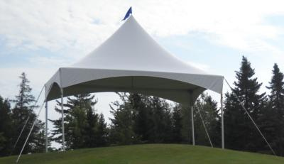 PeakRentals | Moncton, NB | Wedding Tent Rentals | Photo #7