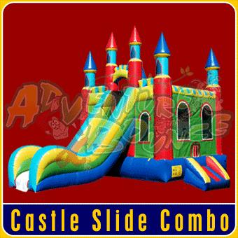 A & S Play Zone | Springboro, OH | Party Inflatables | Photo #7