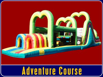 A & S Play Zone | Springboro, OH | Party Inflatables | Photo #10