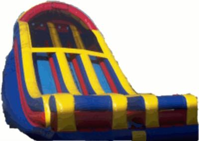 Louisville Inflatables | Louisville, KY | Party Inflatables | Photo #6
