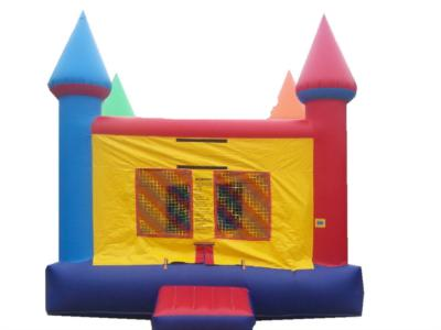 Louisville Inflatables | Louisville, KY | Party Inflatables | Photo #1