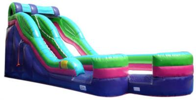 Louisville Inflatables | Louisville, KY | Party Inflatables | Photo #4
