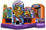 Louisville Inflatables | Louisville, KY | Party Inflatables | Photo #3