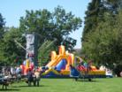 Party Vision, LLC - Party Inflatables - Nashua, NH