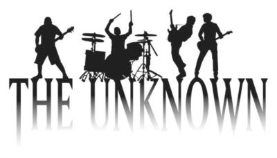 The Unknown | Casa Grande, AZ | Cover Band | Photo #1