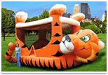 Superior Events Group | Toronto, ON | Party Inflatables | Photo #1