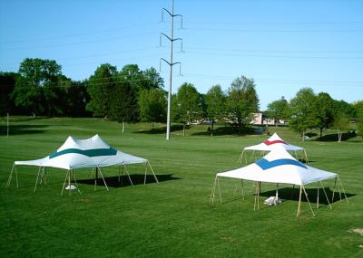 Tent Rental Service, LLC | Reinholds, PA | Wedding Tent Rentals | Photo #13
