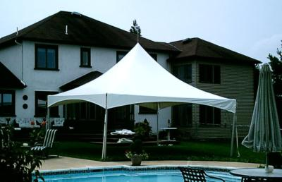 Tent Rental Service, LLC | Reinholds, PA | Wedding Tent Rentals | Photo #4