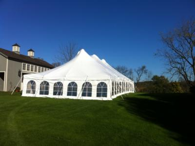 Tent Rental Service, LLC | Reinholds, PA | Wedding Tent Rentals | Photo #8