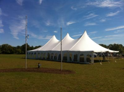Tent Rental Service, LLC | Reinholds, PA | Wedding Tent Rentals | Photo #15