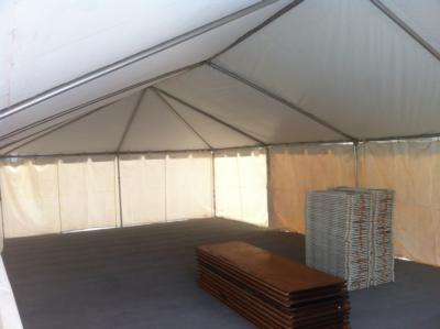 Tent Rental Service, LLC | Reinholds, PA | Wedding Tent Rentals | Photo #18