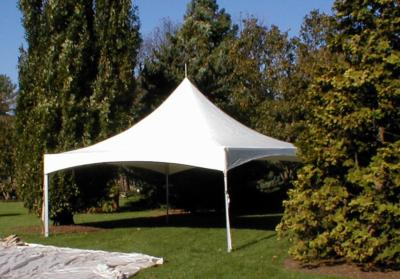Tent Rental Service, LLC | Reinholds, PA | Wedding Tent Rentals | Photo #5