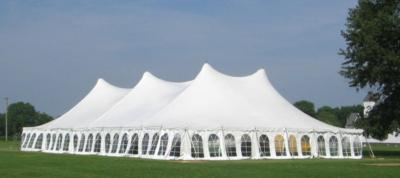 Tent Rental Service, LLC | Reinholds, PA | Wedding Tent Rentals | Photo #3