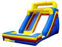 Party Time Inflatables, INC | Gray, GA | Party Inflatables | Photo #1