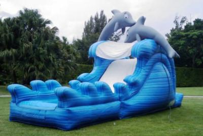 Party Bouncers Rental | Miami, FL | Party Inflatables | Photo #18