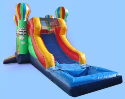 Party Bouncers Rental | Miami, FL | Party Inflatables | Photo #14
