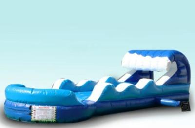 Party Bouncers Rental | Miami, FL | Party Inflatables | Photo #21