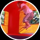 Minnesota Party Inflatables | Minnesota Bounce and Jump LLC