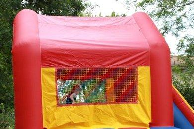 Minnesota Bounce and Jump LLC | Shakopee, MN | Party Inflatables | Photo #9