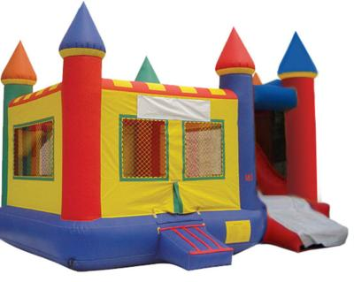 Minnesota Bounce and Jump LLC | Shakopee, MN | Party Inflatables | Photo #3