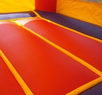 Minnesota Bounce and Jump LLC | Shakopee, MN | Party Inflatables | Photo #7