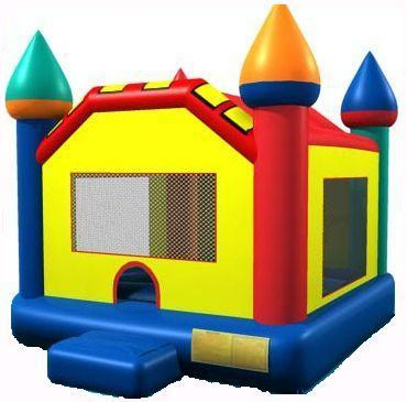 Minnesota Bounce and Jump LLC | Shakopee, MN | Party Inflatables | Photo #6