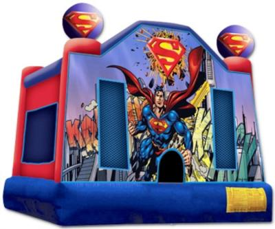 Minnesota Bounce and Jump LLC | Shakopee, MN | Party Inflatables | Photo #10
