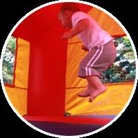 Minnesota Bounce and Jump LLC's Main Photo