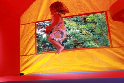 Minnesota Bounce and Jump LLC | Shakopee, MN | Party Inflatables | Photo #8
